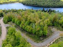 Lot for sale in Val-Morin, Laurentides, Chemin de la Falaise, 25238775 - Centris