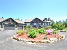 Fermette à vendre à L'Ange-Gardien (Outaouais), Outaouais, 5690Z, Chemin  River, 13829306 - Centris.ca