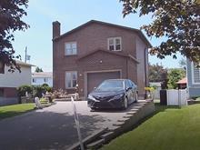 Maison à vendre à Candiac, Montérégie, 16, Avenue  Grégoire, 21084337 - Centris.ca