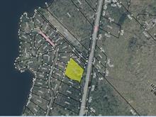 Terrain à vendre à Saint-Donat (Lanaudière), Lanaudière, 636, Route  329, 25634659 - Centris.ca