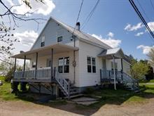 Ferme à vendre à Saint-Pamphile, Chaudière-Appalaches, 462, Route  Elgin Sud, 17145679 - Centris.ca