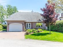 Maison à vendre à Sainte-Thérèse, Laurentides, 930, Place  Pigeon, 24306453 - Centris
