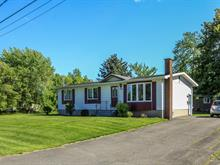 House for sale in Farnham, Montérégie, 290, Rue  Dollard Ouest, 15670607 - Centris