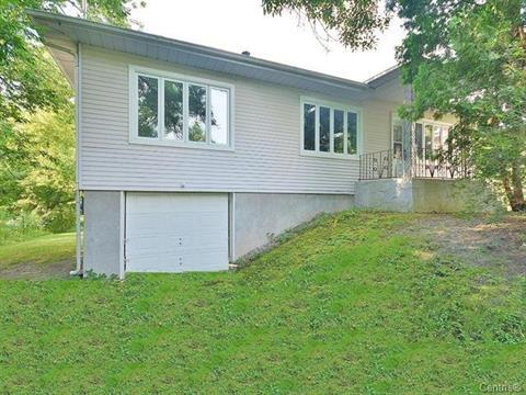 House for sale in Saint-Eustache, Laurentides, 788, Chemin  Fresnière, 26392619 - Centris.ca
