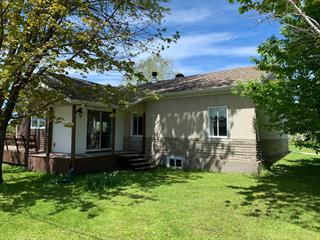 House for sale in Mont-Laurier, Laurentides, 580, boulevard des Ruisseaux, 11936078 - Centris.ca