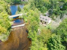 Maison à vendre à Saint-Émile-de-Suffolk, Outaouais, 495, Chemin du Lac-des-Îles, 10635708 - Centris.ca