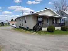 Ferme à vendre à Saint-Pamphile, Chaudière-Appalaches, 688, Route  Elgin Nord, 12370200 - Centris.ca