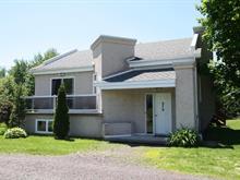 House for sale in Granby, Montérégie, 978, Rue de la Roche, 21758845 - Centris.ca