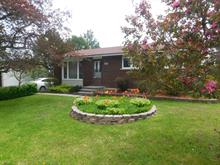 House for sale in Buckingham (Gatineau), Outaouais, 286, Rue  Church, 21028499 - Centris.ca
