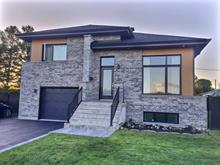 House for sale in Salaberry-de-Valleyfield, Montérégie, 210, Rue de la Barrière, 19430722 - Centris.ca