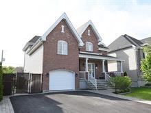 House for sale in Sainte-Marthe-sur-le-Lac, Laurentides, 282, Rue de la Tourbière, 26023498 - Centris