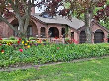 Maison à vendre à Boisbriand, Laurentides, 272, Rue  Chambrier, 16808261 - Centris