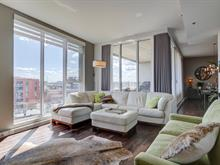 Condo for sale in Mont-Royal, Montréal (Island), 865, Avenue  Plymouth, apt. 703, 19587569 - Centris