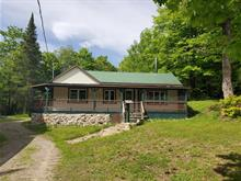 House for sale in Harrington, Laurentides, 178, Chemin de Harrington, 24050867 - Centris.ca