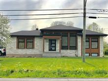 Maison à vendre à Carignan, Montérégie, 3116, Chemin  Sainte-Thérèse, 28335231 - Centris.ca