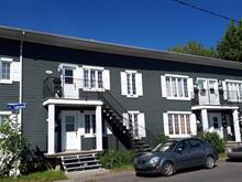 Immeuble à revenus à vendre à Salaberry-de-Valleyfield, Montérégie, 98 - 104A, Rue  Lasnier, 12712496 - Centris