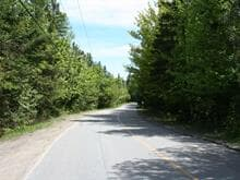 Terrain à vendre à Sainte-Adèle, Laurentides, Chemin du Mont-Sauvage, 26927457 - Centris.ca