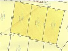 Lot for sale in Sainte-Marguerite-du-Lac-Masson, Laurentides, Rue des Tilleuls, 27496002 - Centris.ca