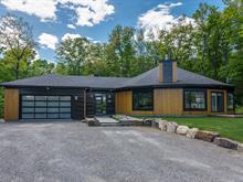 Maison à vendre à Sainte-Anne-des-Lacs, Laurentides, 37, Chemin des Condors, 12507410 - Centris.ca