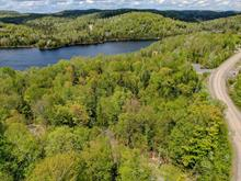 Lot for sale in Val-Morin, Laurentides, Chemin du Lac-La Salle, 25131074 - Centris