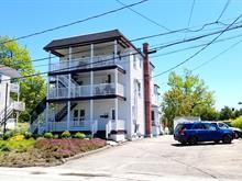 Quintuplex for sale in Fleurimont (Sherbrooke), Estrie, 78 - 86, Rue  Hall, 10848351 - Centris.ca