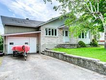House for sale in Thurso, Outaouais, 97, Rue des Pins, 24478250 - Centris
