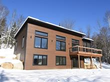 House for sale in Morin-Heights, Laurentides, 12, Rue de l'Oasis, 25990181 - Centris.ca