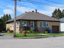 House for sale in Alma, Saguenay/Lac-Saint-Jean, 300, Rue  Saint-Bernard, 14989871 - Centris.ca