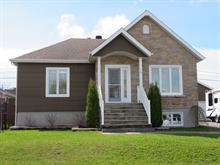 Maison à vendre à Alma, Saguenay/Lac-Saint-Jean, 430, Rue de MontPellier, 28599180 - Centris.ca