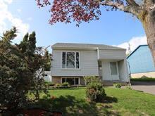 House for sale in La Haute-Saint-Charles (Québec), Capitale-Nationale, 11350, Rue des Neiges, 25642054 - Centris