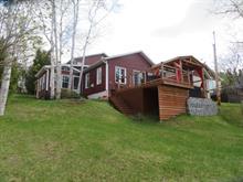 Maison à vendre à Labrecque, Saguenay/Lac-Saint-Jean, 660, Rue du Plateau-des-Vacanciers, 26902445 - Centris
