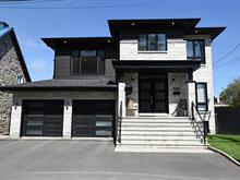 Maison à vendre à Duvernay (Laval), Laval, 7679, boulevard  Lévesque Est, 14930664 - Centris.ca