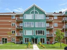 Condo à vendre à Charlesbourg (Québec), Capitale-Nationale, 1130, Rue de la Montagne-des-Roches, app. 109, 27533423 - Centris.ca