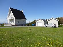 House for sale in Matane, Bas-Saint-Laurent, 417, Route  Matane-Saint-Luc, 26919707 - Centris