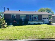 Maison à vendre à Sorel-Tracy, Montérégie, 981, Rang  Nord, 24035043 - Centris