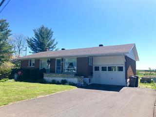 Maison à vendre à Sorel-Tracy, Montérégie, 981, Rang  Nord, 24035043 - Centris.ca