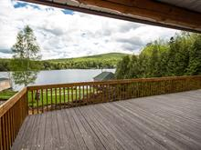 House for sale in Saint-Raymond, Capitale-Nationale, 3597, Chemin du Lac-Sept-Îles, 9048572 - Centris.ca