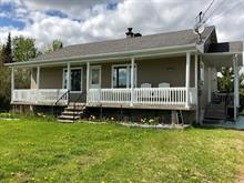 House for sale in Lamarche, Saguenay/Lac-Saint-Jean, 21, Rang  Caron, 14608877 - Centris.ca