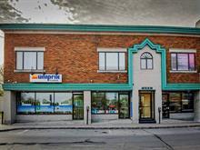 Immeuble à revenus à vendre à Saint-Jérôme, Laurentides, 297 - 303, Rue  Labelle, 22134528 - Centris.ca