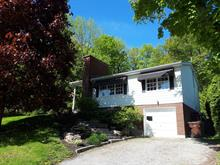 House for sale in Jacques-Cartier (Sherbrooke), Estrie, 563, Rue  Boisjoli, 18100014 - Centris