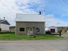 Maison à vendre à Métabetchouan/Lac-à-la-Croix, Saguenay/Lac-Saint-Jean, 993, 3e Rang Est, 16170586 - Centris.ca