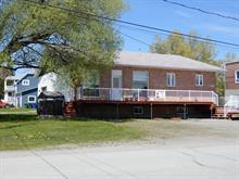 House for sale in Rémigny, Abitibi-Témiscamingue, 795, Rue  Principale, 19262902 - Centris
