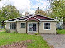 House for sale in Notre-Dame-du-Mont-Carmel, Mauricie, 3370, Rue des Dahlias, 15495496 - Centris.ca