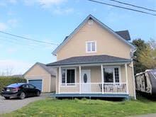 House for sale in Saint-Donat, Bas-Saint-Laurent, 106, Rue  Ross, 20774025 - Centris