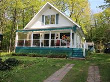 Maison à vendre à Saint-Michel-de-Bellechasse, Chaudière-Appalaches, 7, Chemin du Mistral, 20459064 - Centris