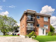 Triplex for sale in Beauport (Québec), Capitale-Nationale, 65, Rue d'Orléans, 9188507 - Centris.ca