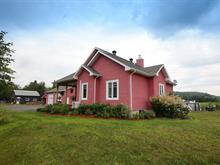 House for sale in Saint-Jean-de-Matha, Lanaudière, 391, Rang  Saint-François, 27015286 - Centris.ca