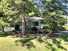 Maison à vendre à Lorraine, Laurentides, 2, Place de Prény, 10513289 - Centris.ca