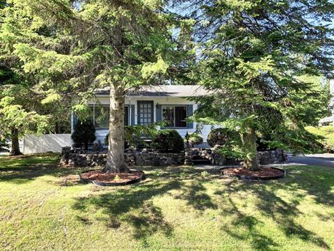 Maison à vendre à Lorraine, Laurentides, 2, Place de Prény, 10513289 - Centris