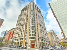 Condo / Apartment for rent in Ville-Marie (Montréal), Montréal (Island), 2000, Rue  Drummond, apt. 406, 16118628 - Centris.ca